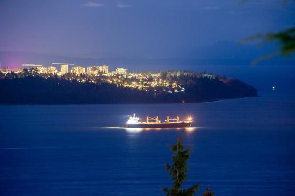 20 2250 FOLKESTONE WAY, West Vancouver
