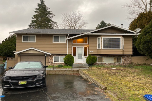 14841 DELWOOD PLACE, Surrey