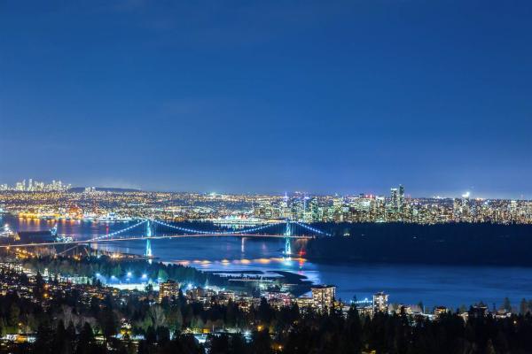74 2212 FOLKESTONE WAY, West Vancouver