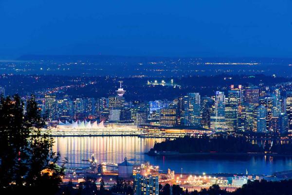 605 BALLANTREE ROAD, West Vancouver