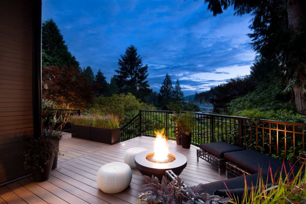 5747 TELEGRAPH TRAIL, West Vancouver