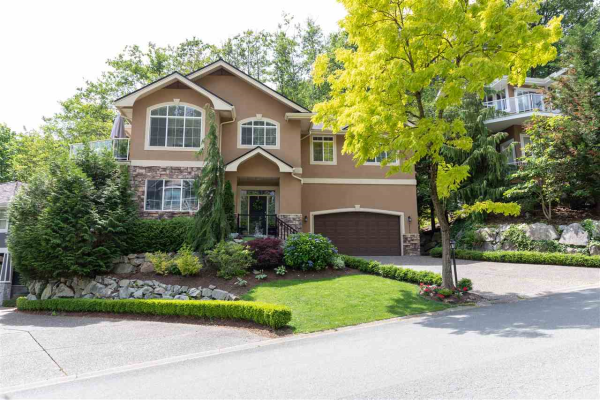35784 REGAL PARKWAY, Abbotsford