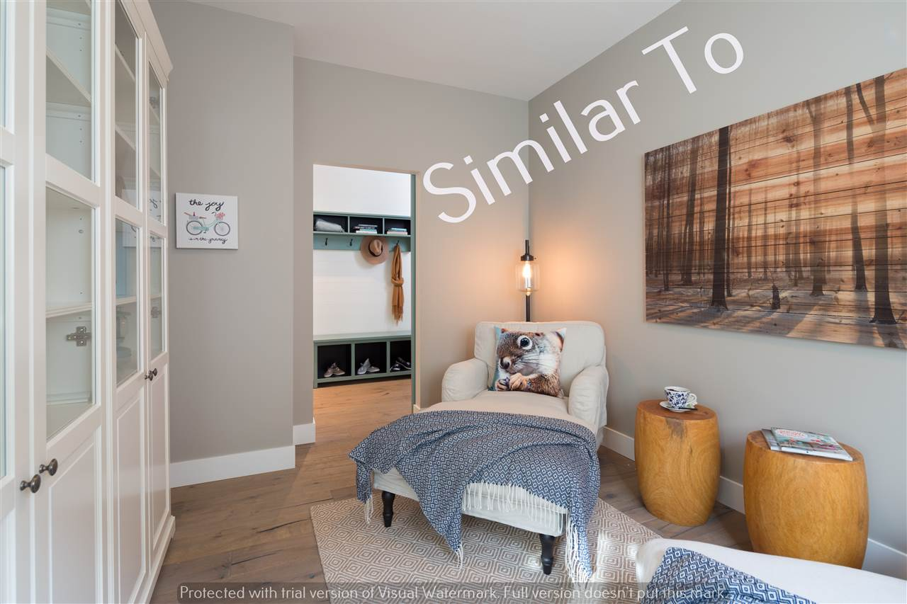 Listing R2470206 - Thumbmnail Photo # 5