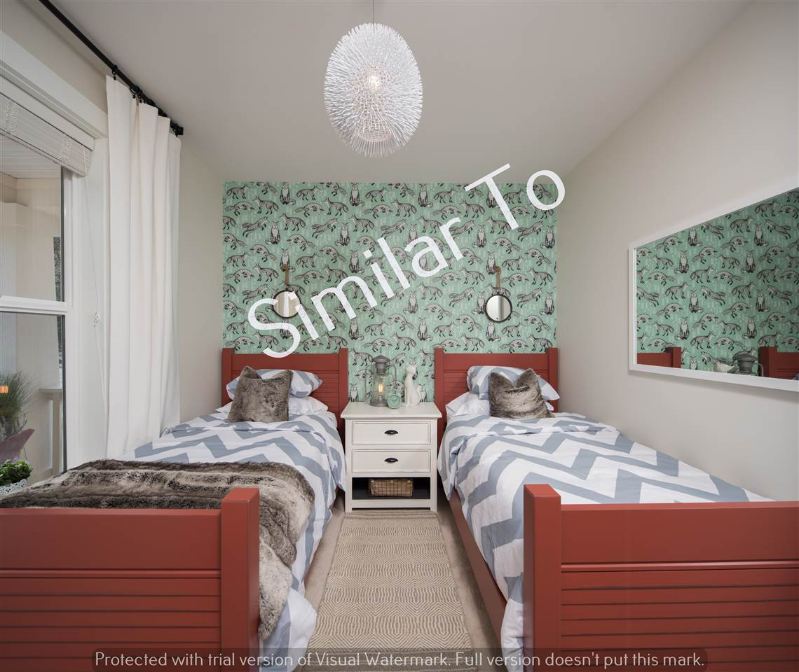 Listing R2470206 - Thumbmnail Photo # 12