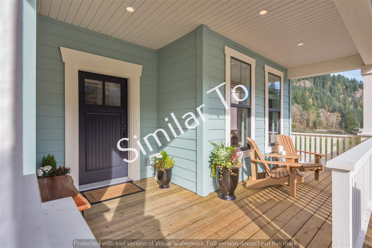 Listing R2470206 - Thumbmnail Photo # 2