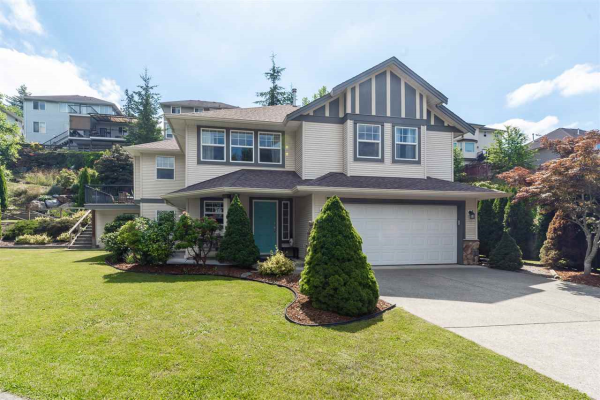 35316 POPLAR COURT, Abbotsford