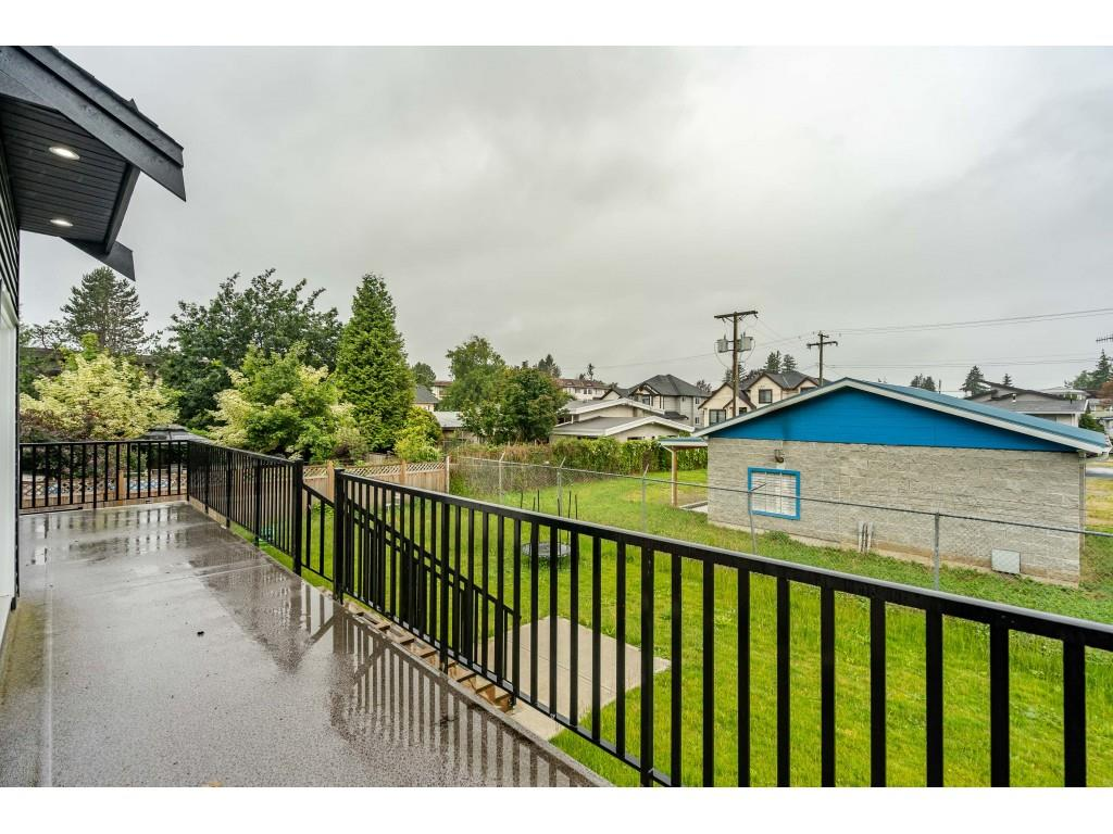 Listing R2471745 - Thumbmnail Photo # 36