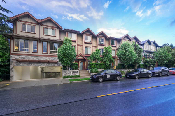 30 433 SEYMOUR RIVER PLACE, North Vancouver