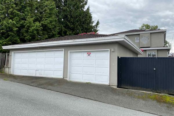 2333 E 34TH AVENUE, Vancouver