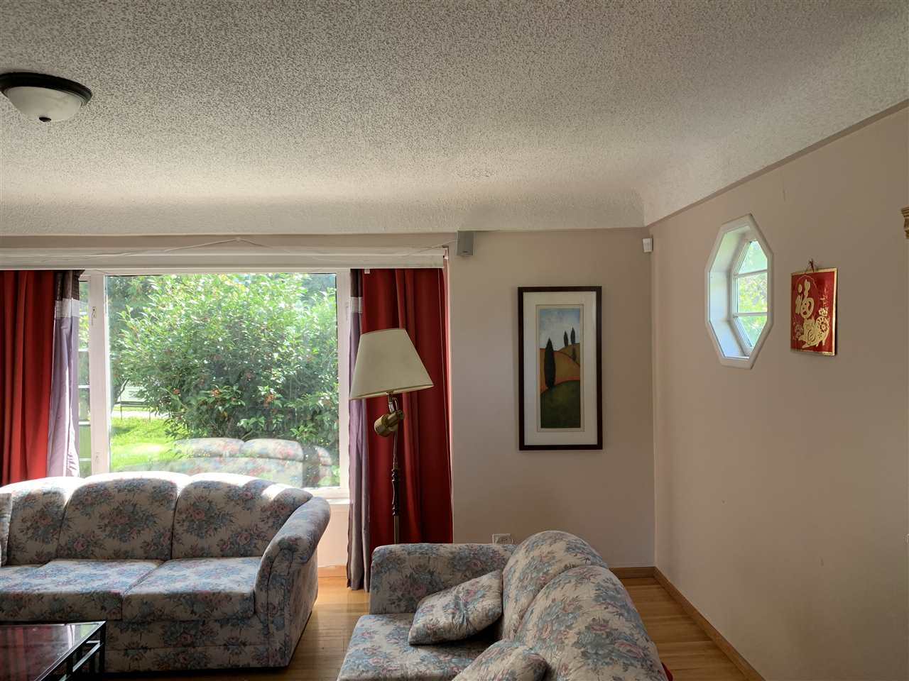 Listing R2473101 - Thumbmnail Photo # 6