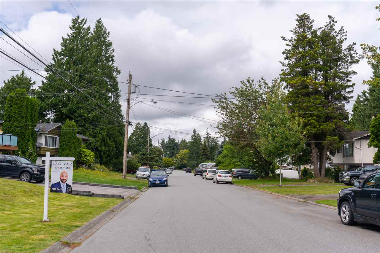 Listing R2473147 - Thumbmnail Photo # 33