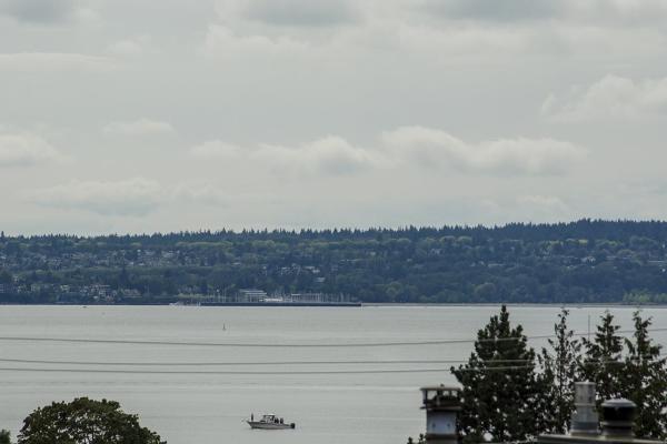 1236 DUCHESS AVENUE, West Vancouver