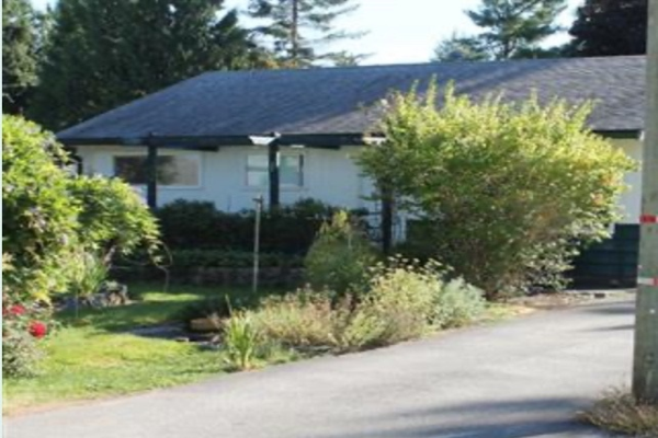 12170 FLETCHER STREET, Maple Ridge