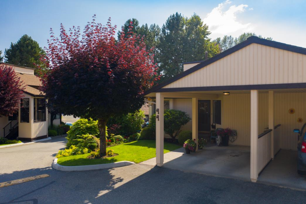 44 2962 NELSON PLACE, Abbotsford