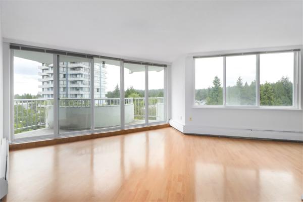 602 4691 W 10 AVENUE, Vancouver
