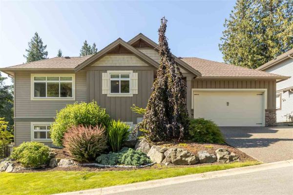 3 36189 LOWER SUMAS MOUNTAIN ROAD, Abbotsford