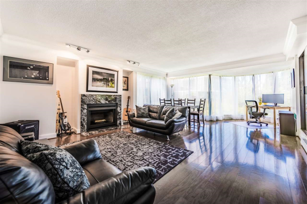 60 1425 LAMEYS MILL ROAD, Vancouver