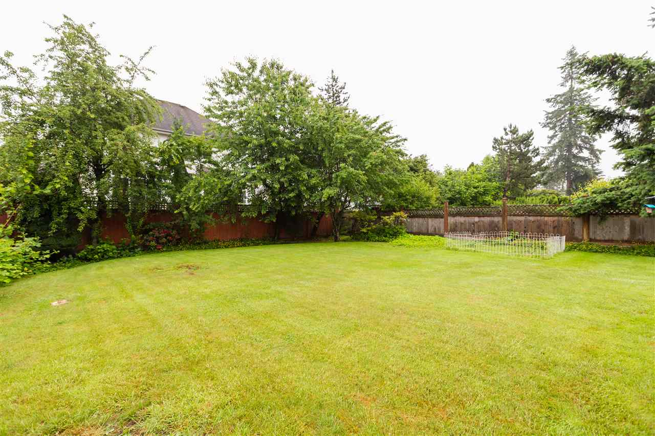 Listing R2479801 - Thumbmnail Photo # 27