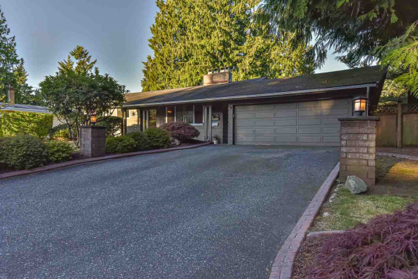 2330 CENTER STREET, Abbotsford