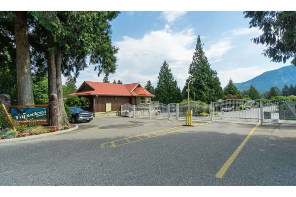 40 14600 MORRIS VALLEY ROAD, Mission