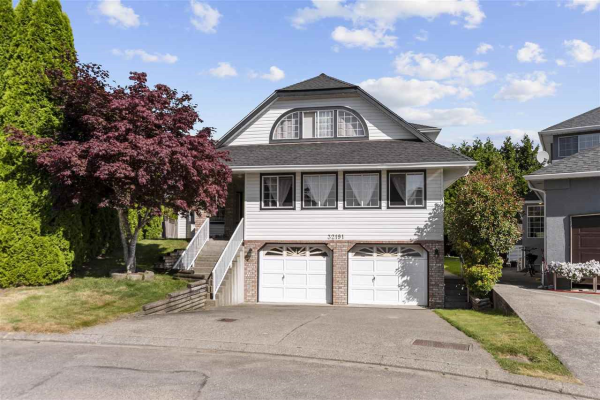 32191 GOLDEN AVENUE, Abbotsford
