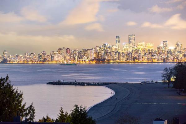 4677 SIMPSON AVENUE, Vancouver