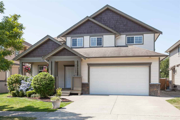 35988 N AUGUSTON PARKWAY, Abbotsford