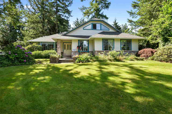 33632 DEWDNEY TRUNK ROAD, Mission
