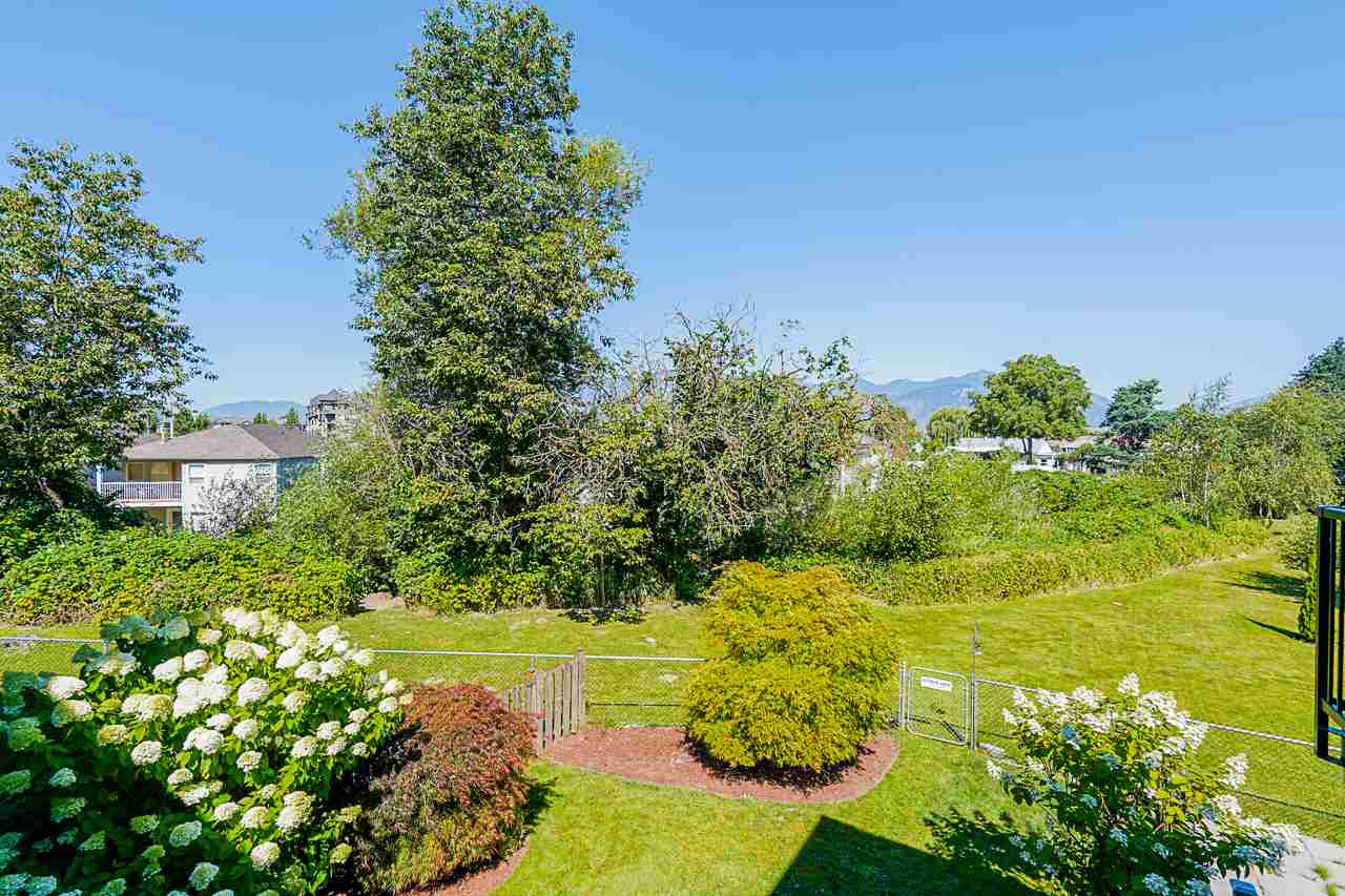 Listing R2481528 - Thumbmnail Photo # 23
