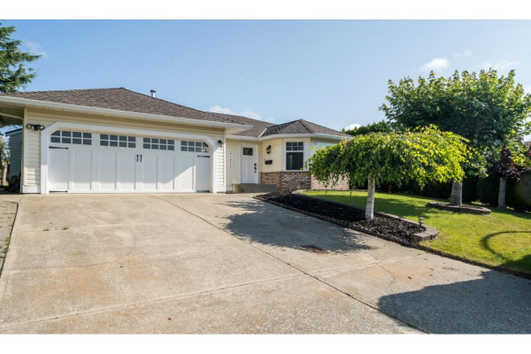 31043 UPPER MACLURE ROAD, Abbotsford