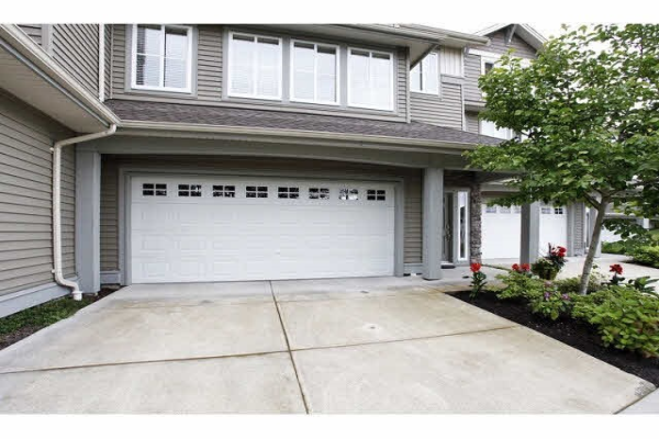 23 11160 234A STREET, Maple Ridge