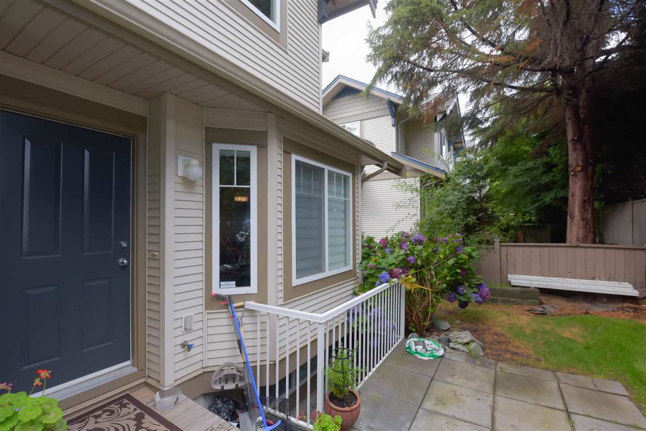 Listing R2482283 - Thumbmnail Photo # 24