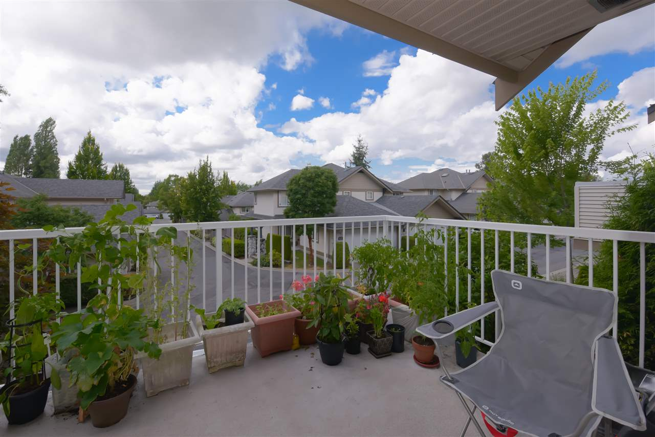 Listing R2482283 - Thumbmnail Photo # 7
