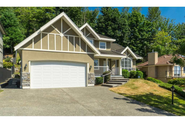 35897 REGAL PARKWAY, Abbotsford