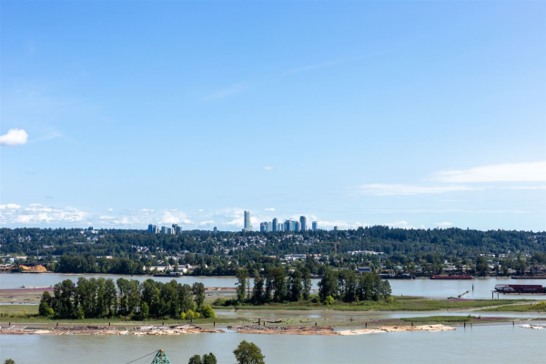 1901 258 NELSONS COURT, New Westminster