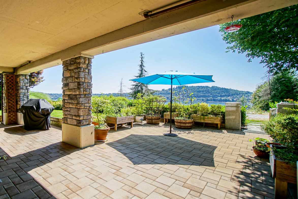 117 560 RAVEN WOODS DRIVE, North Vancouver