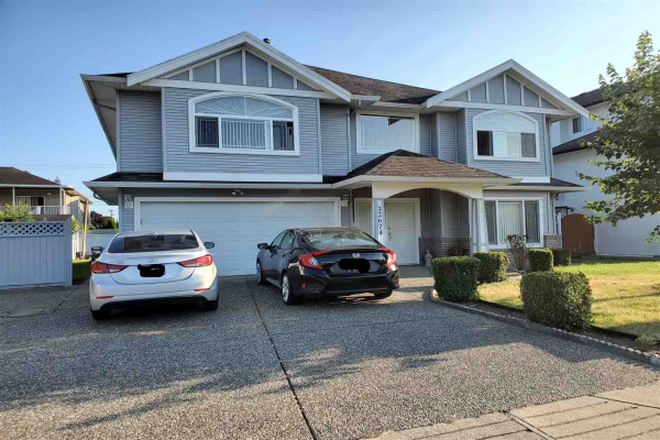 32674 MURRAY AVENUE, Abbotsford