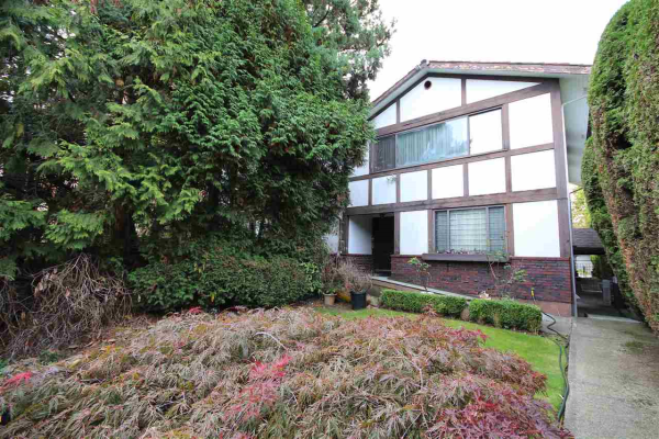 6909 CAMBIE STREET, Vancouver