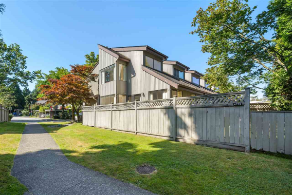 4729 WILLOWDALE PLACE, Burnaby