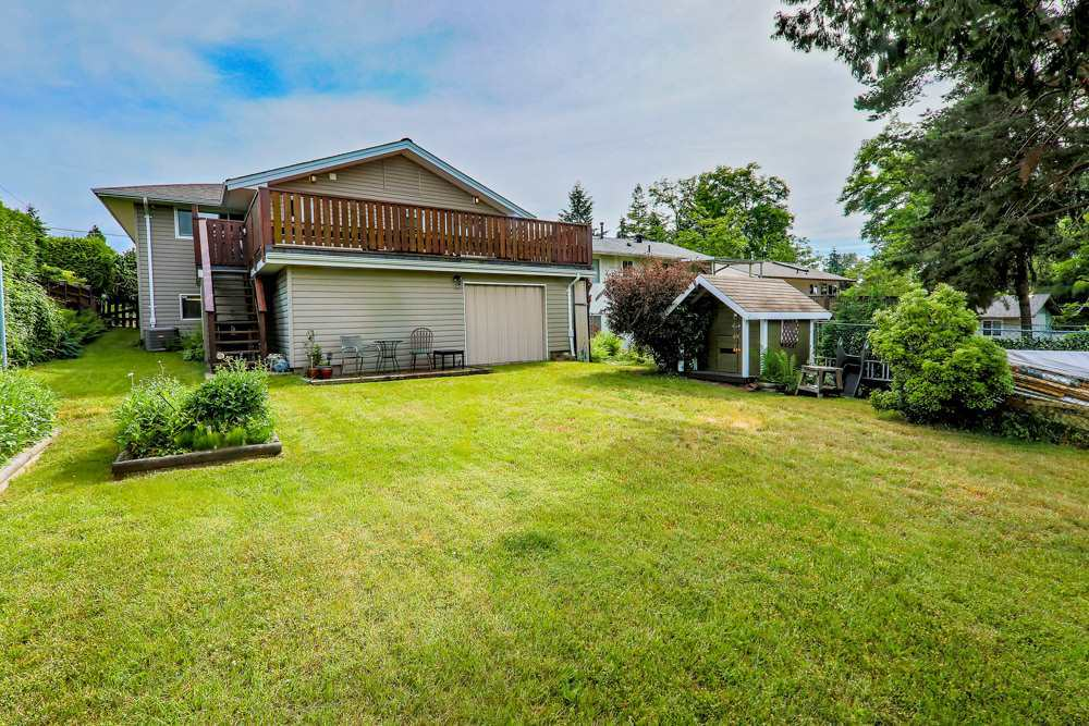 Listing R2496939 - Thumbmnail Photo # 18