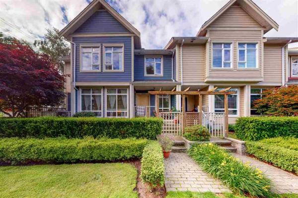 1001 E 20TH AVENUE, Vancouver