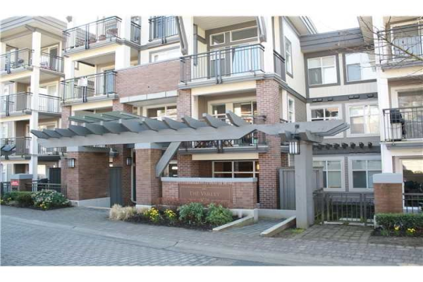312 4728 BRENTWOOD DRIVE, Burnaby