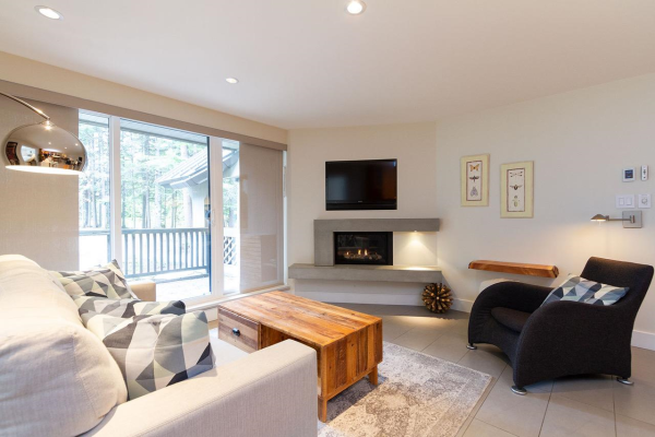 18 4510 BLACKCOMB WAY, Whistler