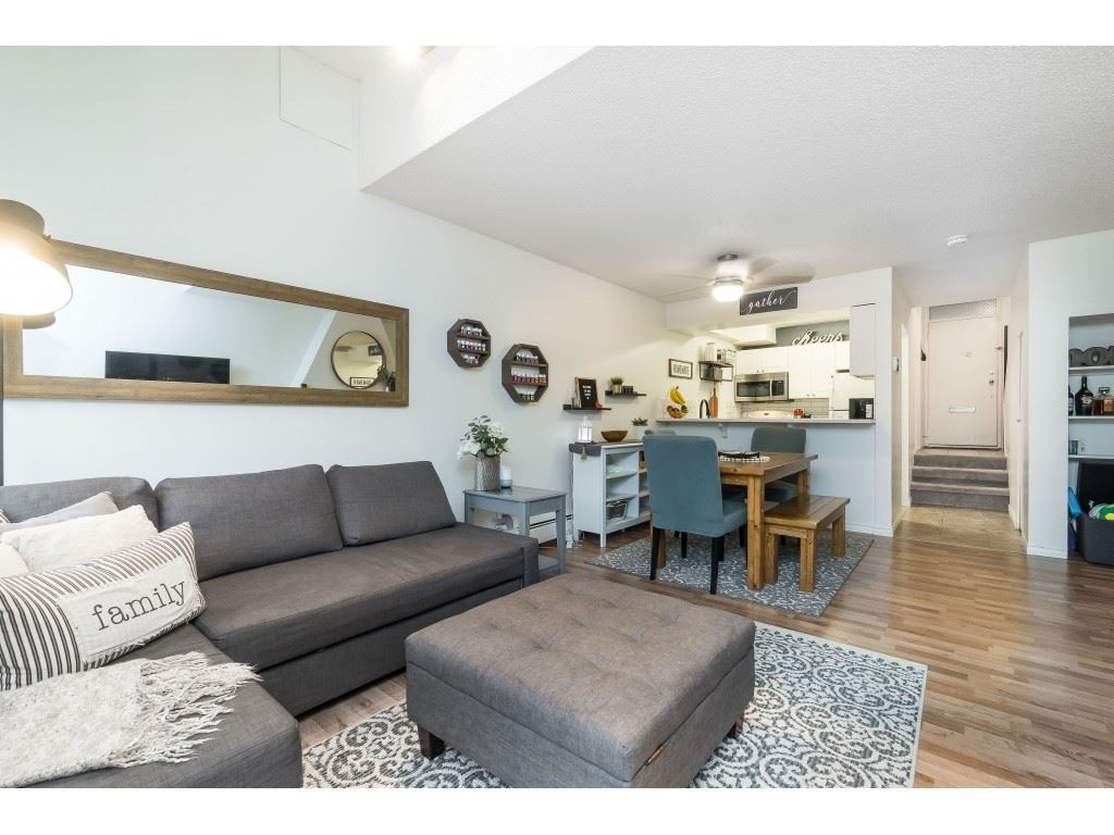 Listing R2501232 - Thumbmnail Photo # 18