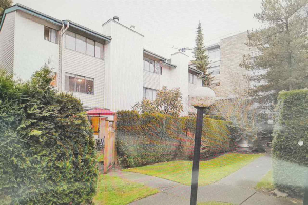 12 230 W 13TH STREET, North Vancouver