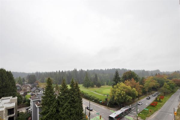 802 4691 W 10TH AVENUE, Vancouver