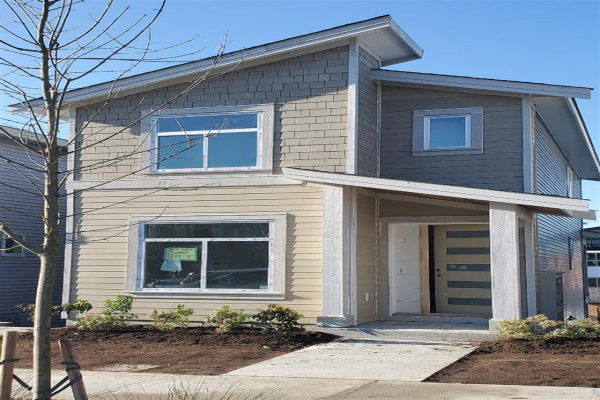 13695 232A STREET, Maple Ridge