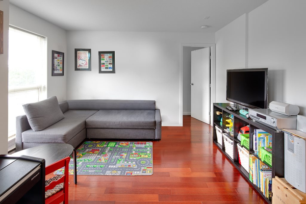 312 2891 E HASTINGS STREET, Vancouver
