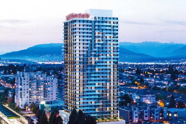 1409 5058 JOYCE STREET, Vancouver