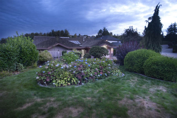 16 3755 CLEARBROOK ROAD, Abbotsford